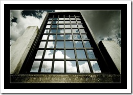 A window too high / Photographer: ephotography (flickr.com)