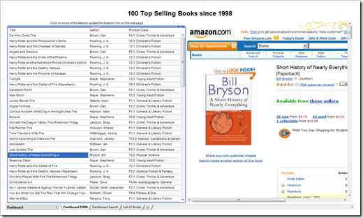 Amazon Link ISBN - click to enlarge