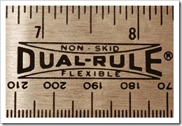 Ruler Macro - Photographer 2nd_Order_Effect (flickr.com)