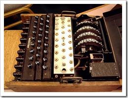 Enigma Inside - Photographer: Anthony Catalano (flickr.com)
