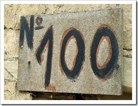 100 fotos de My Buffo - Photographer: Julio César Cerletti García (flickr.com)
