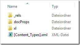 Camera Objects bloat File Size - Inside Excel 1