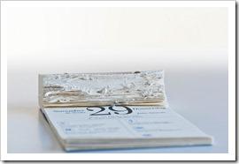 abgerissen - Photographer:  Literaturarchiv Saar-Lor-Lux-Elsass (flickr.com)