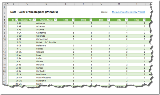 Cartogram Data Option 2 (color) - click to enlarge