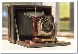 Vintage Camera - Photographer: Peter Miller (flickr.com)
